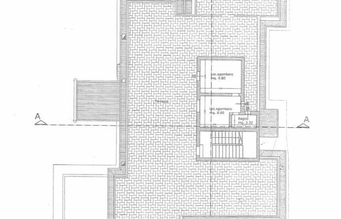 albergo-piano-terrazza