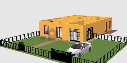appartamento-vendita-ghezzano-con-giardino