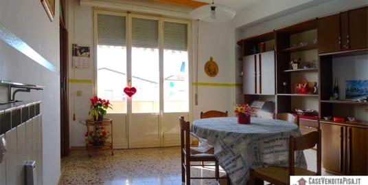 appartamento-vendita-cascina-salotto