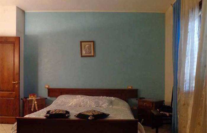 camera-matrimoniale-2
