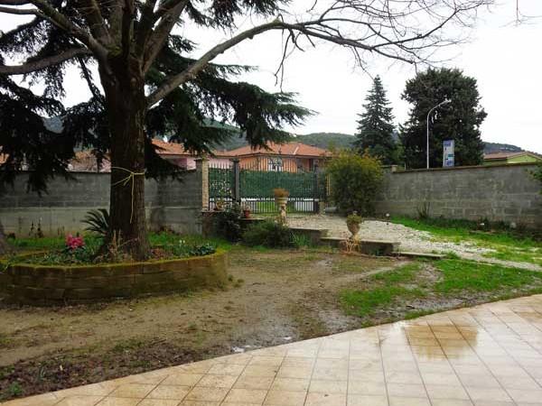 villa-lugnano-ingresso