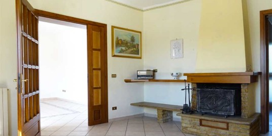 casa indipendente vendita cascina san prospero