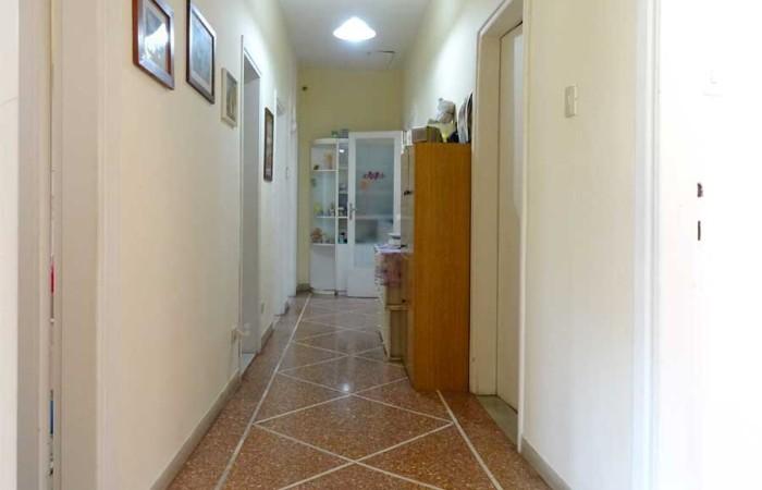 corridoio-disimpegno-stanze