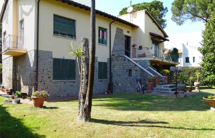 villa-duplex-in-vendita-a-tirrenia-pisa