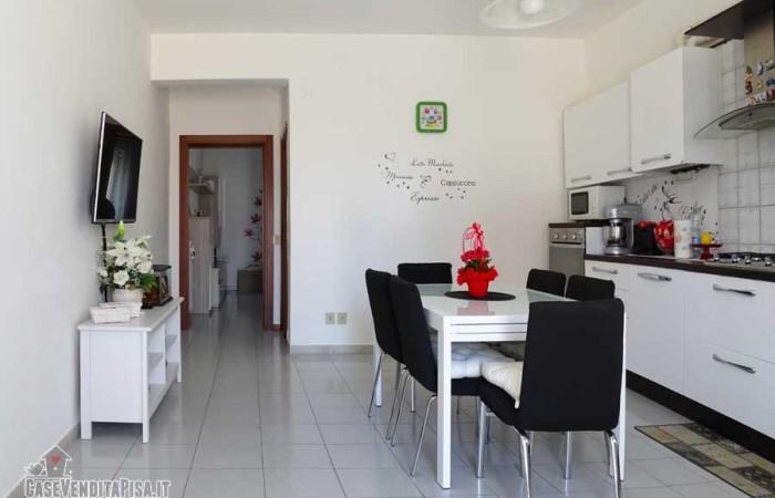 terratetto-ristrutturato-in-vendita-a-vecchiano