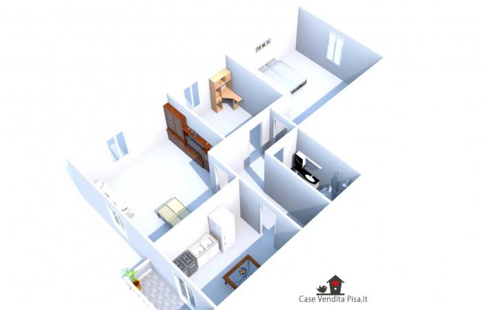 Appartamento-vendita-ripafratta-con-posto-auto