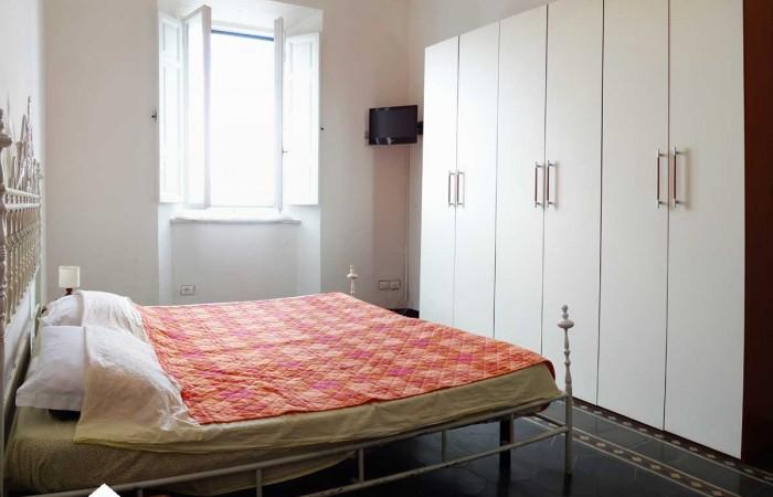 soggiorno-utilizzato-anche-come-camera