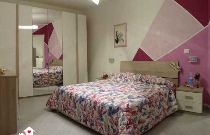 camera-matrimoniale2-appartamento-tirrenia