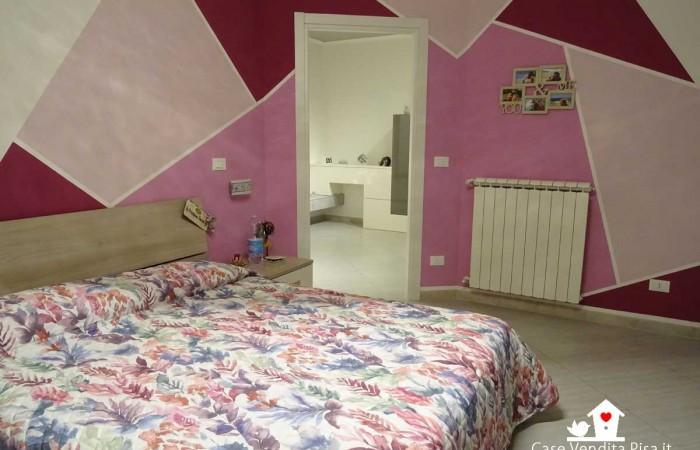 camera-matrimoniale3-appartamento-tirrenia