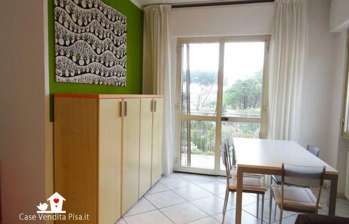 appartamento-vendita-tirrenia-4
