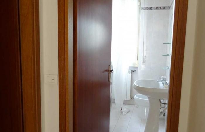 appartamento-vendita-tirrenia-bagno