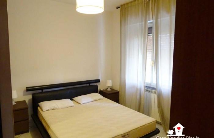 appartamento-vendita-tirrenia-camera-matrimoniale