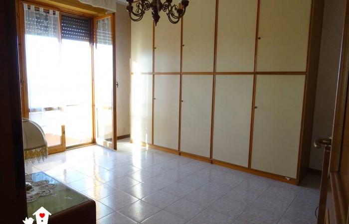 appartamenti-vendita-riglione-camera-matrimoniale