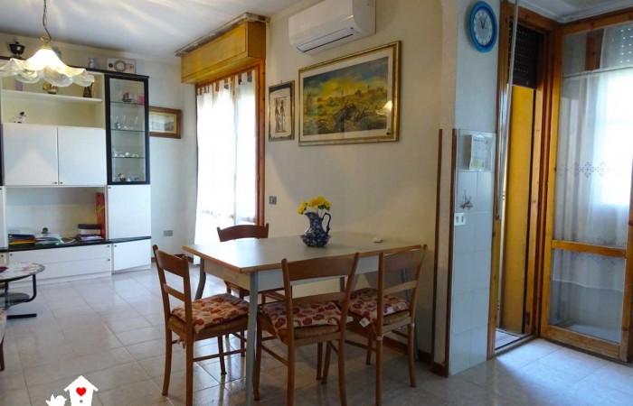 appartamento-in-vendita-riglione-Pisa