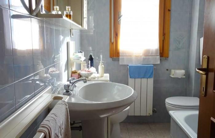 appartamento-vendita-riglione-bagno