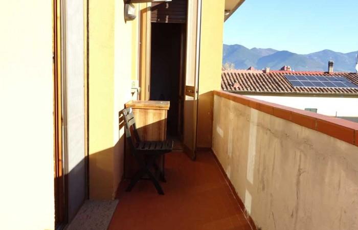 appartamento-vendita-riglione-balcone-2