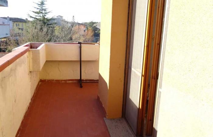 appartamento-vendita-riglione-balcone-3