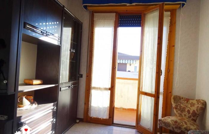 vista-balcone-appartamento-vendita-riglione
