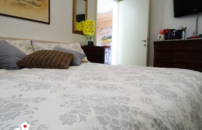 appartamento vendita riglione badia cascina (11)