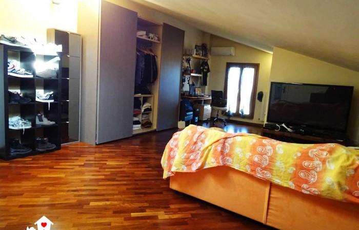 appartamento vendita riglione badia cascina (15)