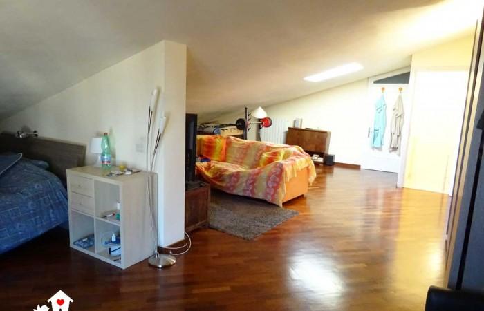 appartamento vendita riglione badia cascina (17)