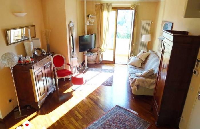 appartamento vendita riglione badia cascina (4)