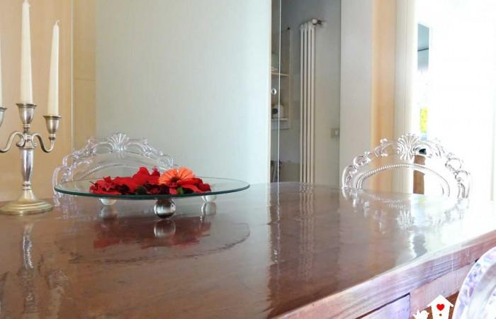 appartamento vendita riglione badia cascina (6)