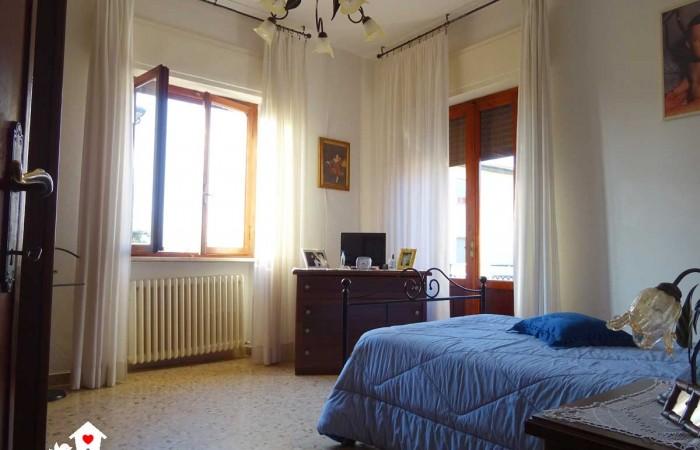 Villa singola in vendita gello san giuliano terme (11)