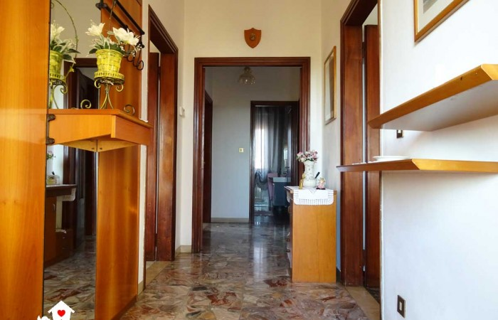 Villa singola in vendita gello san giuliano terme (14)