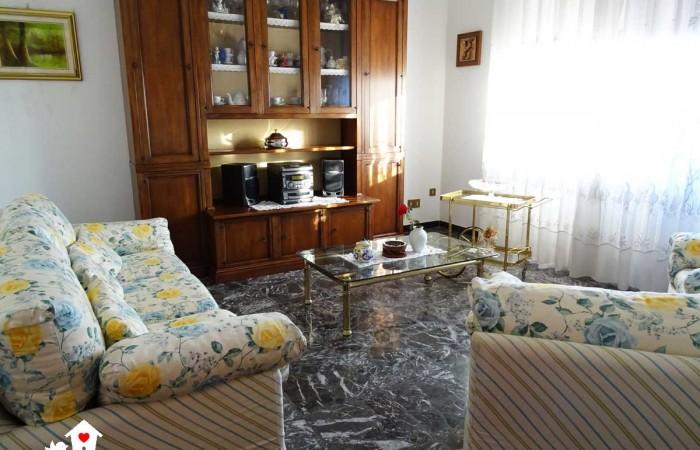 Villa singola in vendita gello san giuliano terme (15)