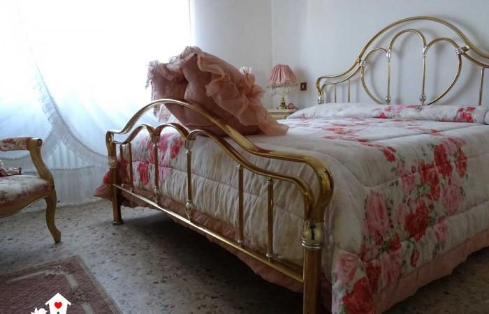Villa singola in vendita gello san giuliano terme (19)
