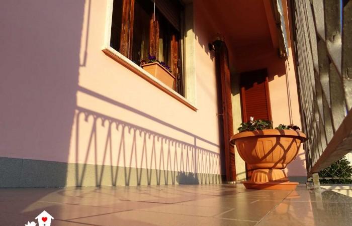 Villa singola in vendita gello san giuliano terme (2)