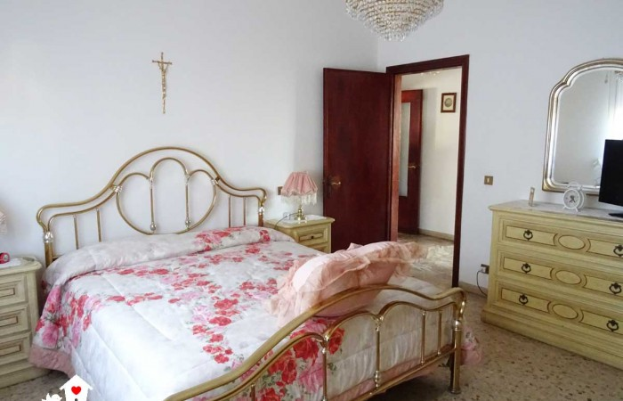 Villa singola in vendita gello san giuliano terme (20)