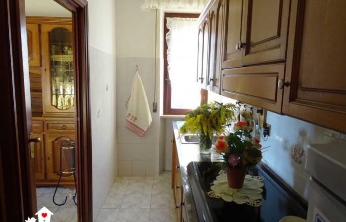 Villa singola in vendita gello san giuliano terme (3)