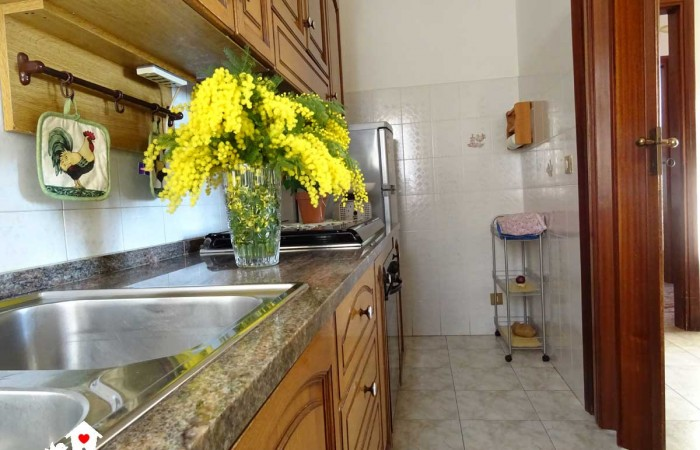 Villa singola in vendita gello san giuliano terme (4)