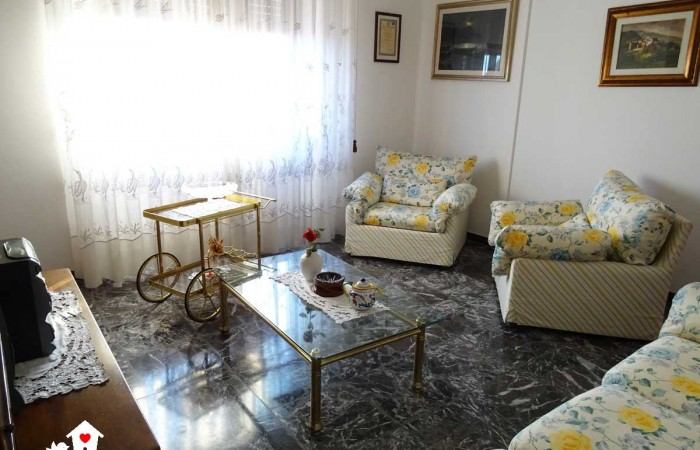 Villa singola in vendita gello san giuliano terme (5)