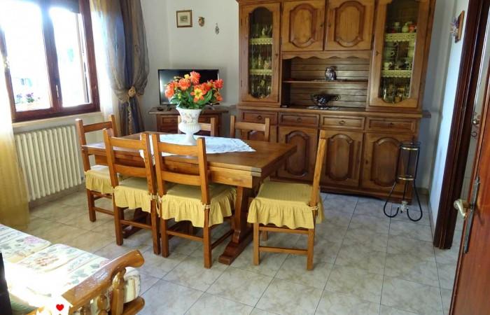 Villa singola in vendita gello san giuliano terme (7)