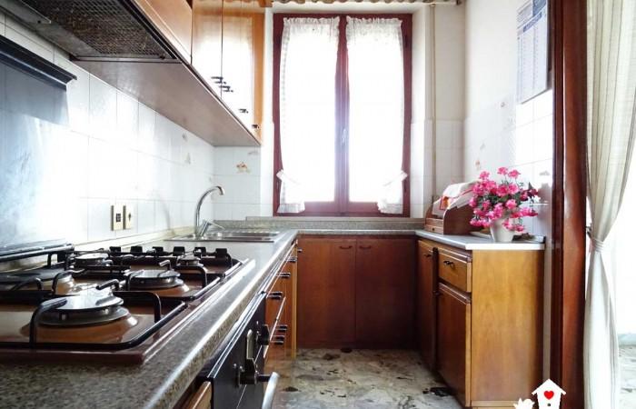 Villa singola vendita gello san giuliano terme pisa (12)