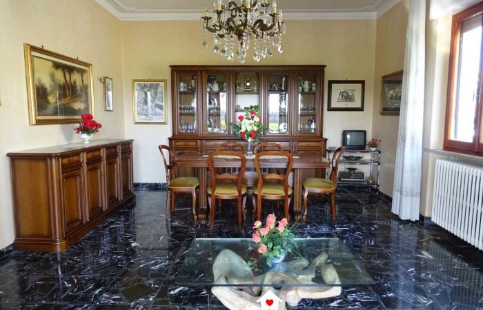 Villa singola vendita gello san giuliano terme pisa (15)
