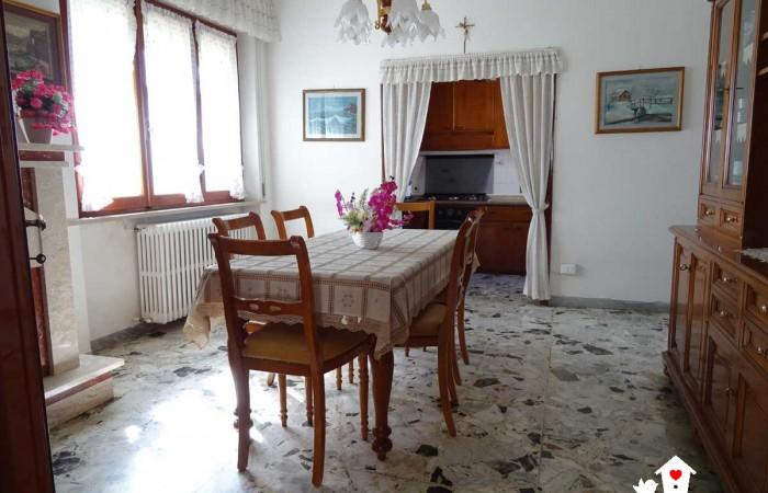 Villa singola vendita gello san giuliano terme pisa (17)