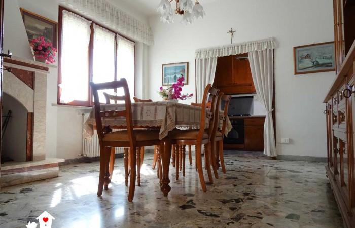 Villa singola vendita gello san giuliano terme pisa (18)