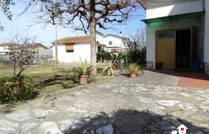 Villa singola vendita gello san giuliano terme pisa (2)