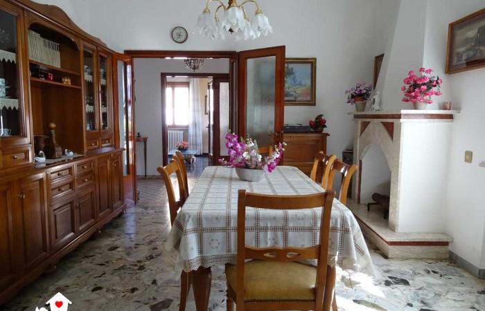 Villa singola vendita gello san giuliano terme pisa (20)