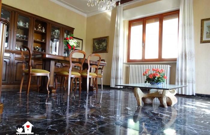 Villa singola vendita gello san giuliano terme pisa (21)