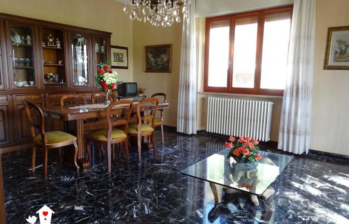 Villa singola vendita gello san giuliano terme pisa (22)