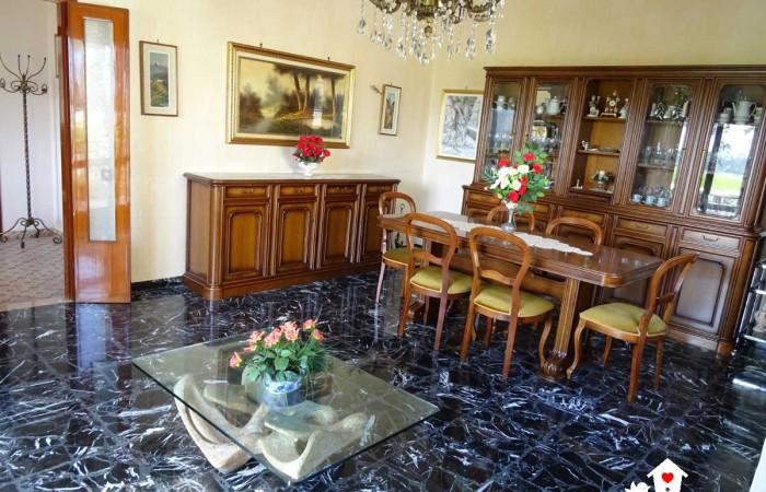 Villa singola vendita gello san giuliano terme pisa (23)