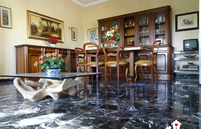 Villa singola vendita gello san giuliano terme pisa (24)