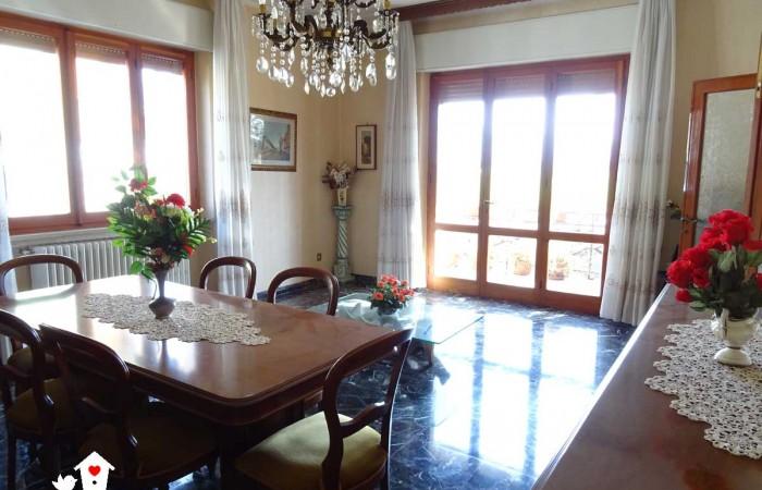 Villa singola vendita gello san giuliano terme pisa (26)