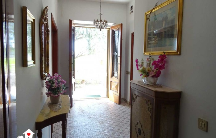 Villa singola vendita gello san giuliano terme pisa (3)