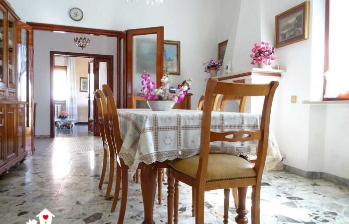 Villa singola vendita gello san giuliano terme pisa (9)